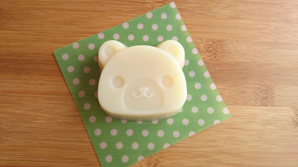 baby-soap-rabe-2014-0203