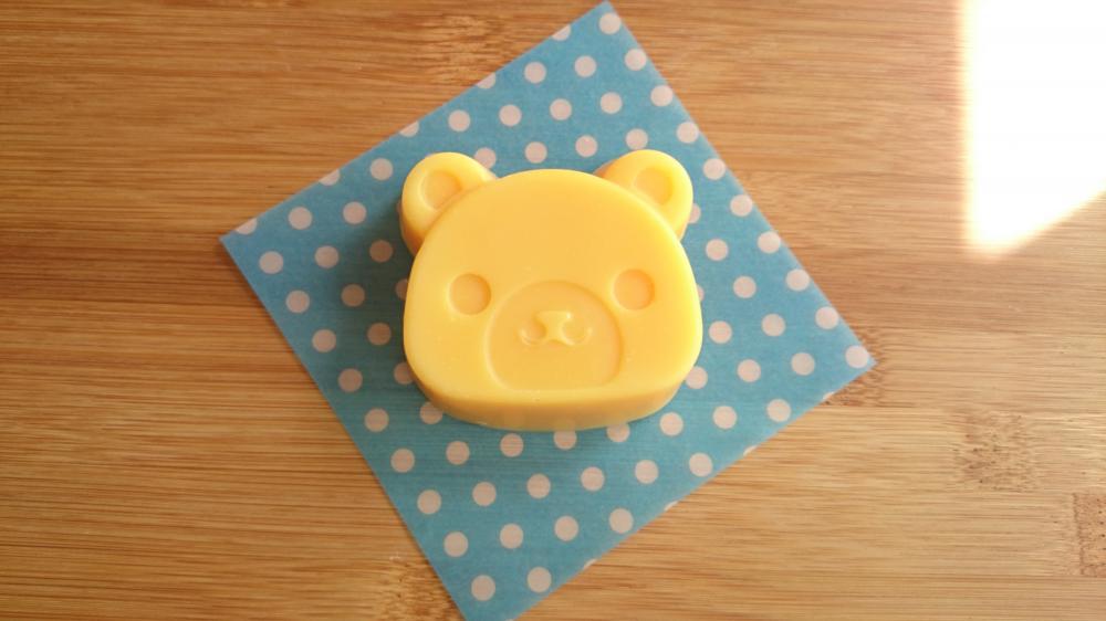 baby-soap-kamo-2014-0203