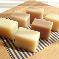 3color_soap_2014-0214
