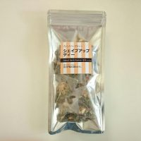 bht-su-2014-0202-3packs