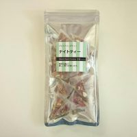 bht-nt-2014-0202-3packs