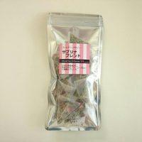 bht-is-2014-0202-3packs