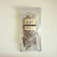 bht-ekb-2014-0202-3packs
