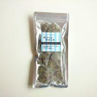 bht-cb-2014-0202-3packs