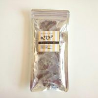 bht-ekb-2014-02023-3packs